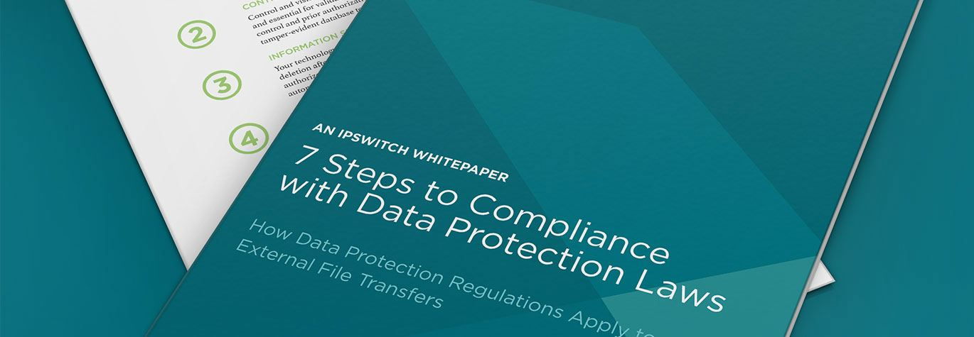 7-steps-to-compliance-with-data-protection-laws