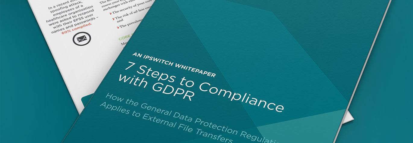 7-steps-to-compliance-with-gdpr