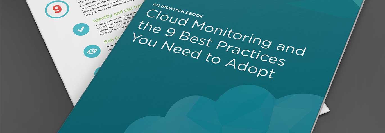 9-Best-Practices-Cloud-Monitoring