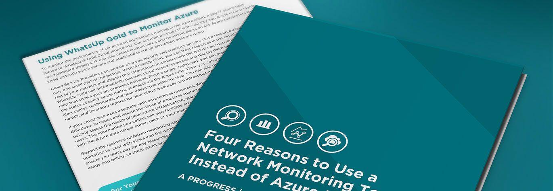 azure-monitoring-hero