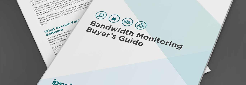 bandwidth-monitoring-buyers-guide