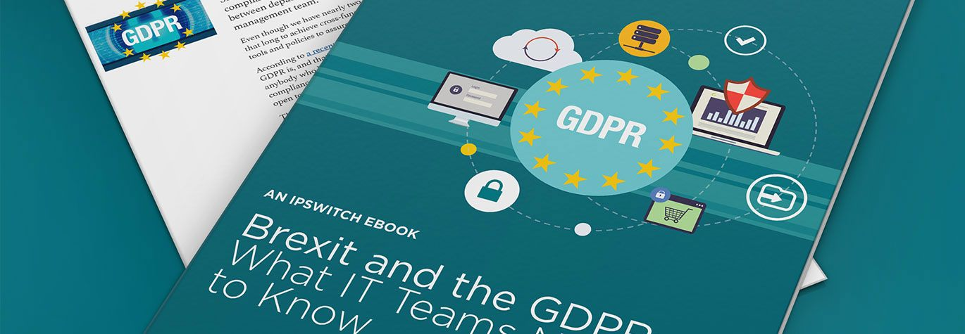 Brexit-and-the-GDPR