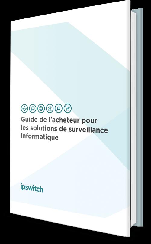 network monitoring guide thumbnail