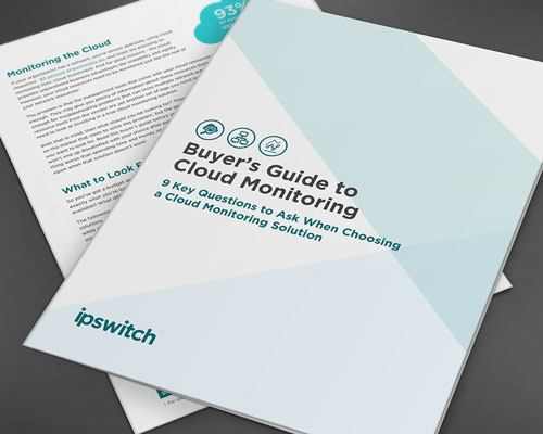 cloud-monitoring-buyers-guide_featured
