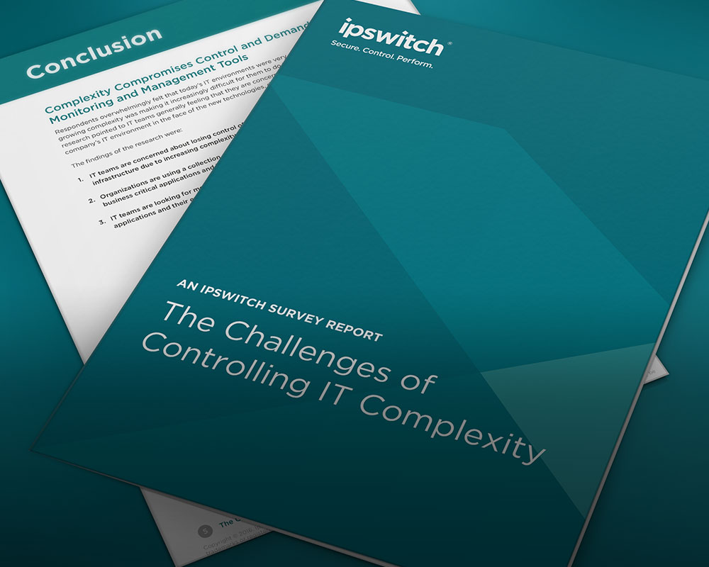 controlling-it-complexity-featured