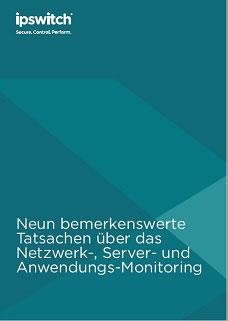 9 network monitoring tips thumbnail