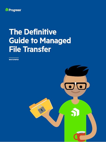 definitive-guide-to-managed-file-transfer-book