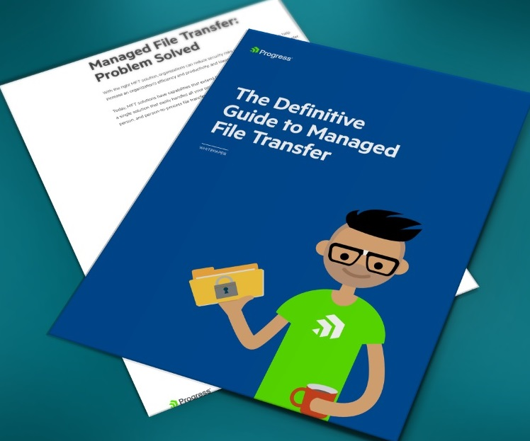 definitive-guide-to-managed-file-transfer-featured