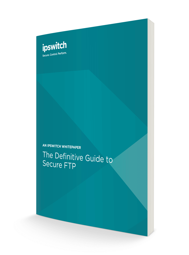 definitive-guide-to-secure-ftp-lp