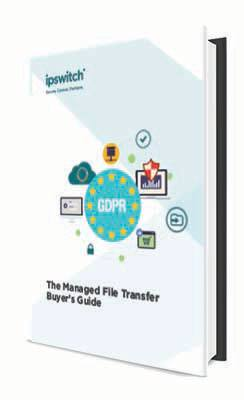 en-MFT-buyers-guide-gdpr-bookshadow