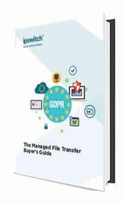 en-MFT-buyers-guide-gdpr-bookshadow