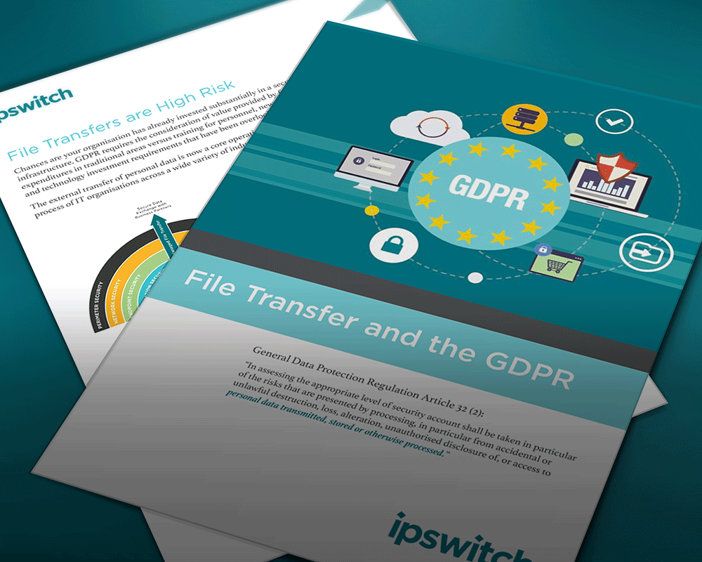 file-transfer-and-gdpr-featured