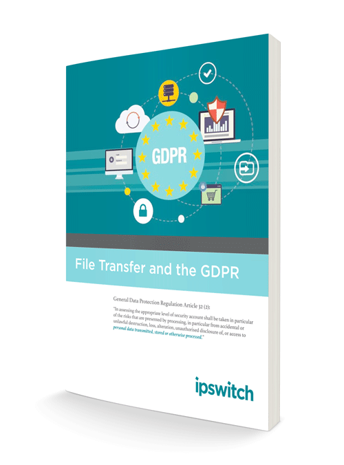 file-transfer-and-gdpr-lp