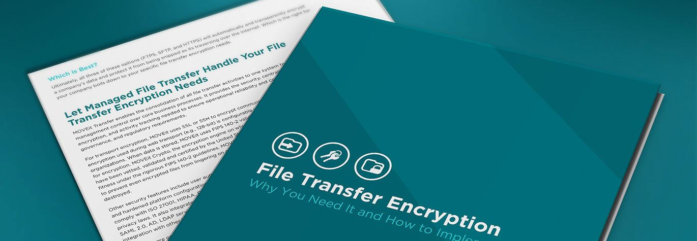 file-transfer-encryption-hero