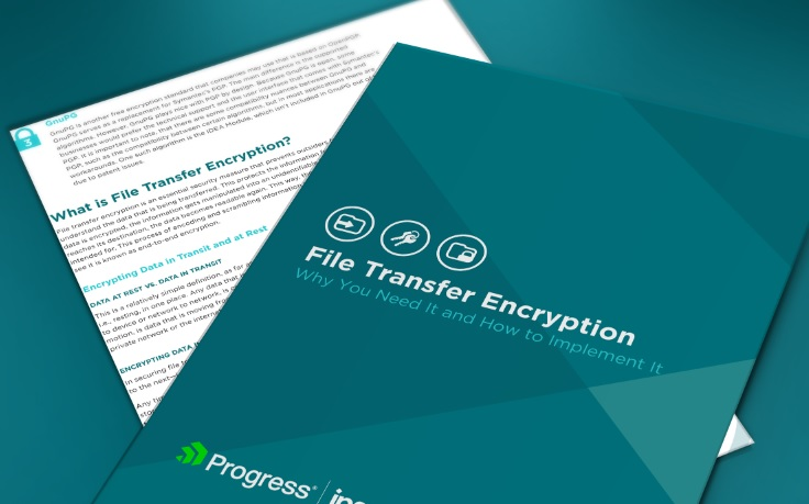 file-transfer-encryption-featured