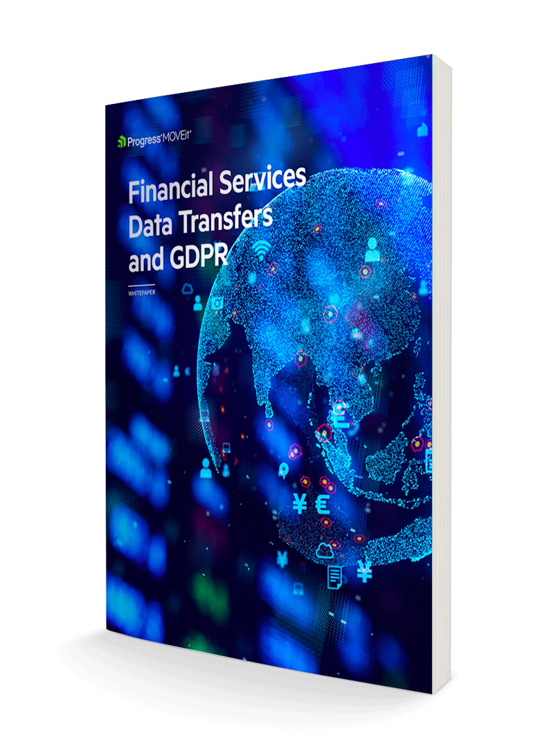fin-services-data-transfers-gdpr