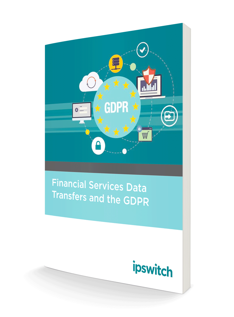 finserv-data-transfers-and-gdpr-lp