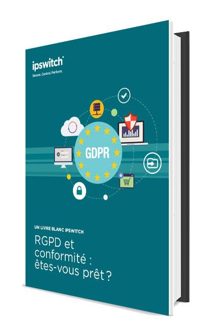 data protection regulations ebook