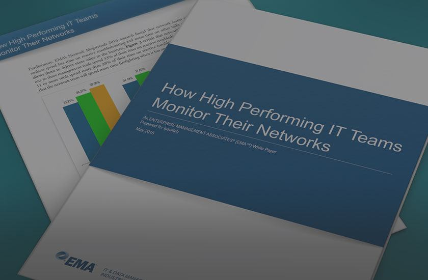 How-High-Performing-IT-Teams-Monitor-Their-Networks