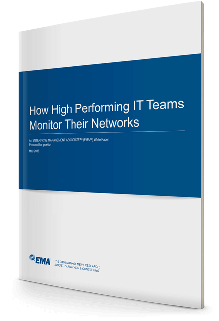 How-High-Performing-IT-Teams-Monitor-Their-Networks_thumb