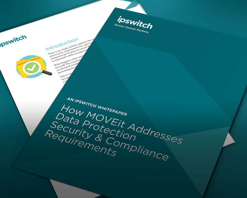How-MOVEit-does-compliance-featured