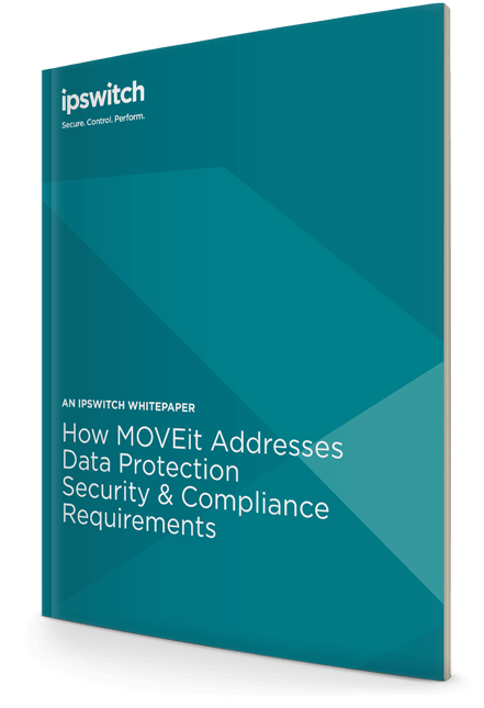 how-moveit-does-compliance-lp