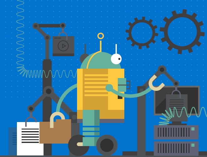 how-to-automate-using-powershell