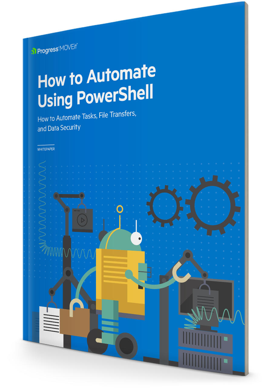 how-to-automate-using-powershell_thumb