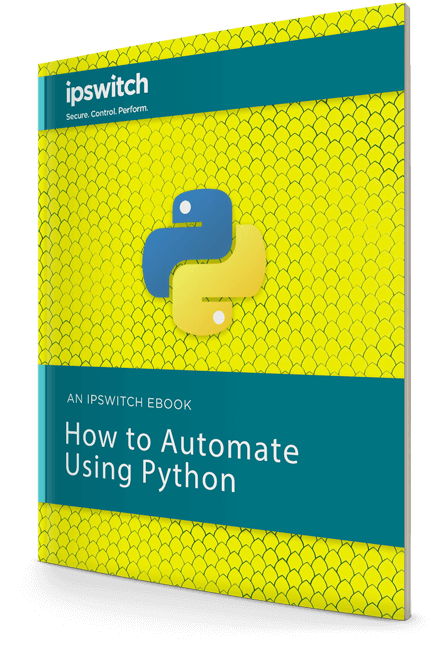 how-to-automate-using-python_thumb