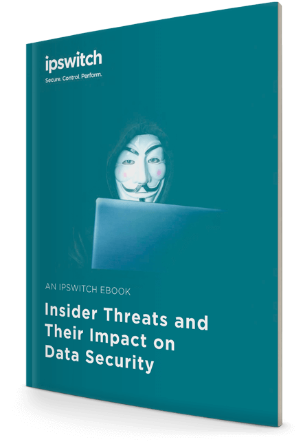 Insider-Threats_thumb