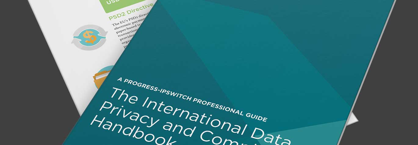 Int-Data-Privacy-Compliance