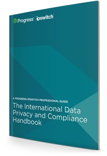 Int-Data-Privacy-Compliance_thumb