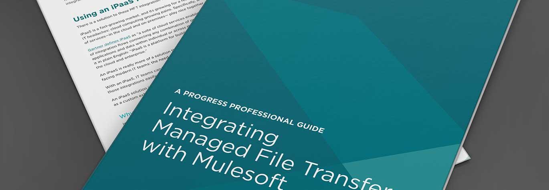 integrating-mft-with-mulesoft
