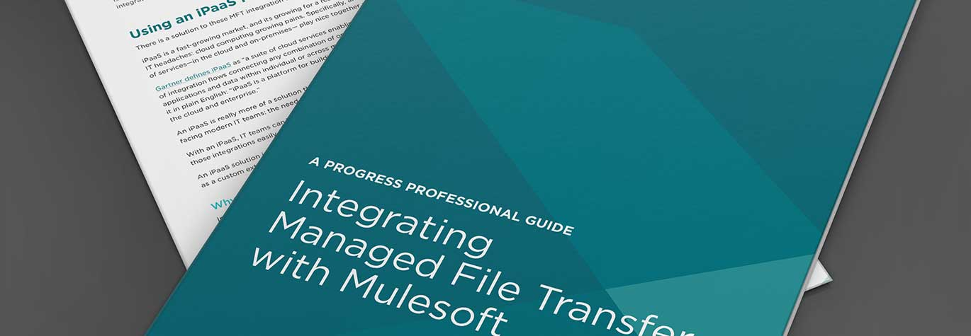 integrating-mft-with-mulesoft