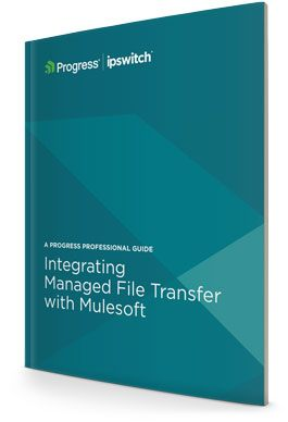 integrating-mft-with-mulesoft_thumb