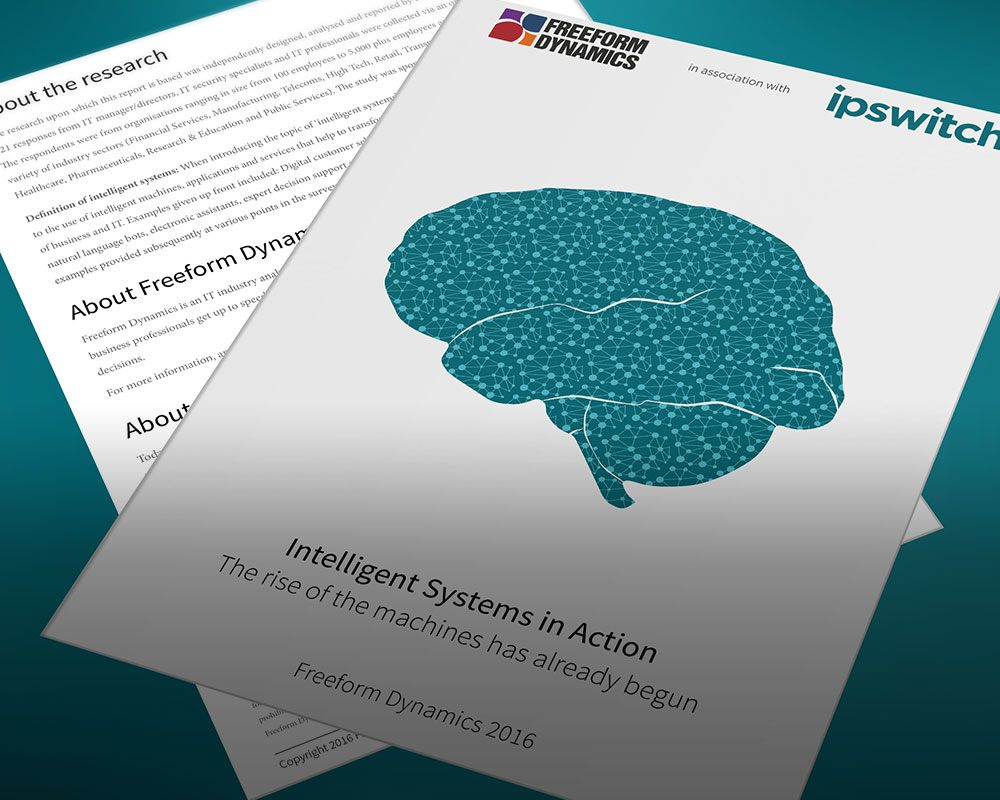intelligent-systems-in-action-thumb