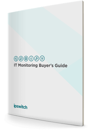 IT-monitoring-buyers-guide_thumb