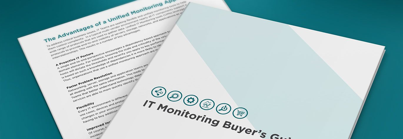 IT-monitoring-buyers-guide