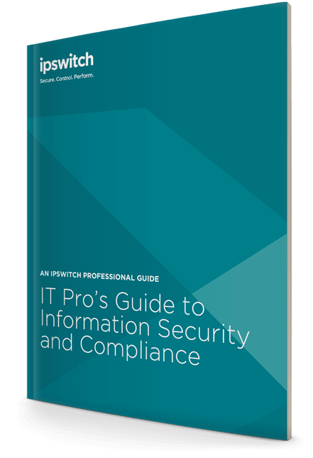IT-Pro-Guide-Compliance-Thumbnail