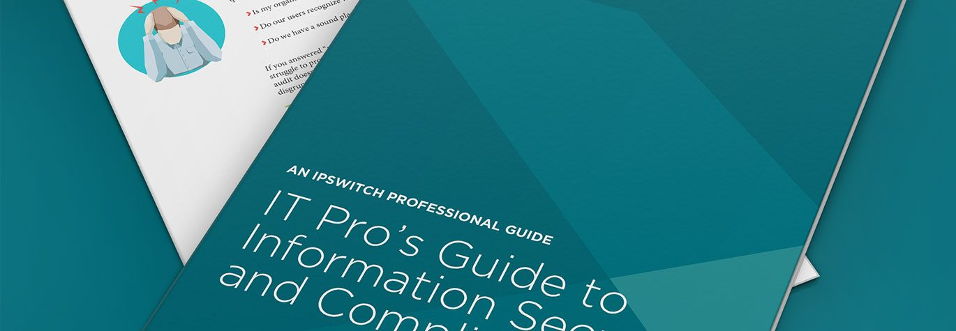 IT-Pro-Guide-Compliance