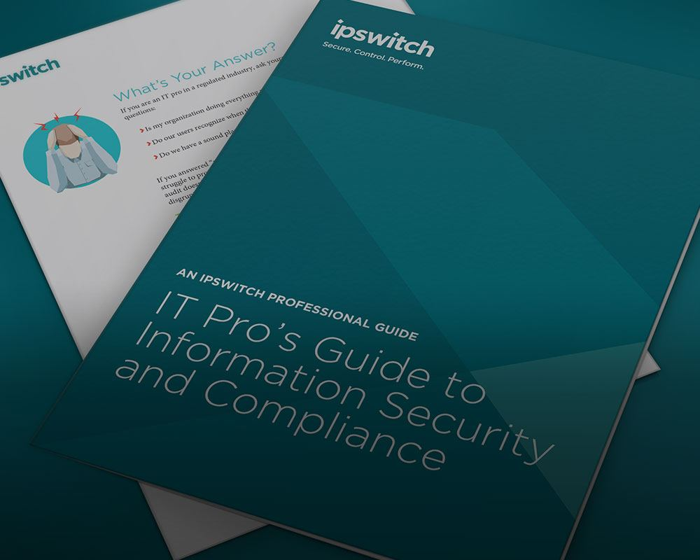IT-Pro-Guide-Compliance_featured