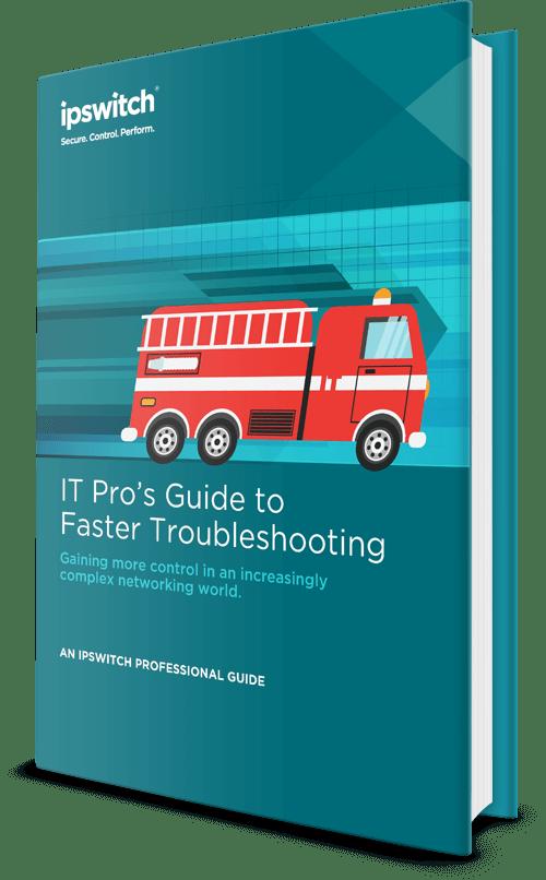 IT-Pro-Troublshooting-Guide-Thumbnail-v2
