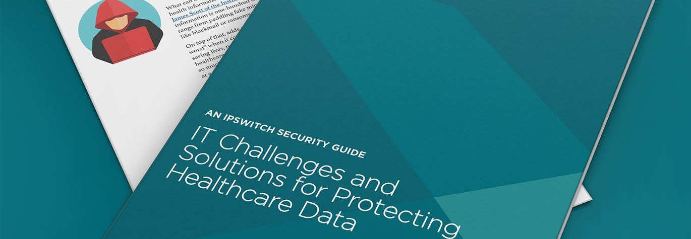 IT-Solutions-for-Protecting-Healthcare-Data