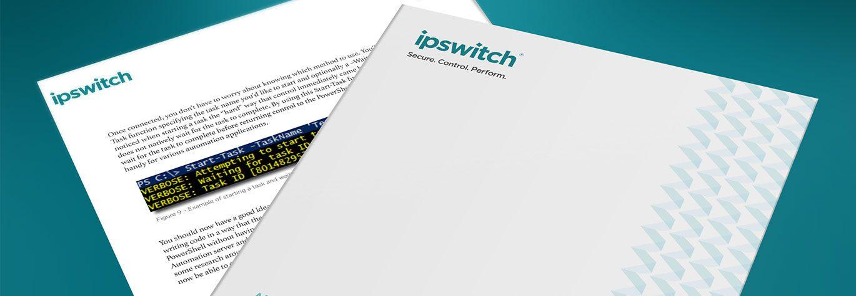 Powershell-Manage