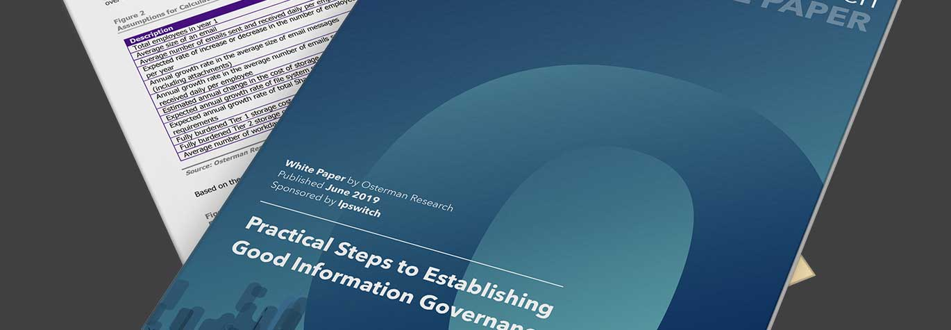 Practical-Steps-to-Good-Information-Governance