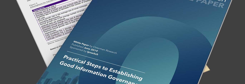 Practical-Steps-to-Good-Information-Governance