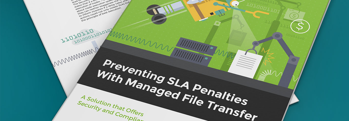 preventing-sla-penalities-with-managed-file-transfer