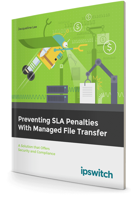 preventing-sla-penalities-with-managed-file-transfer_thumb