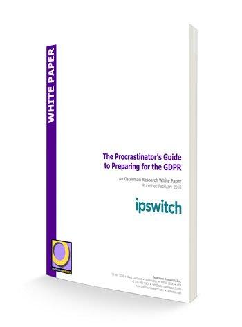 procrastinators-guide-lp