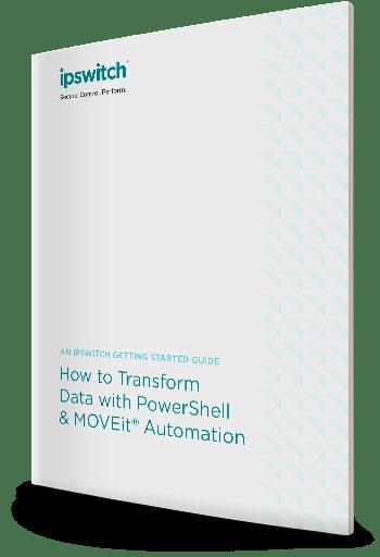 Thumbnail-magazine-transform